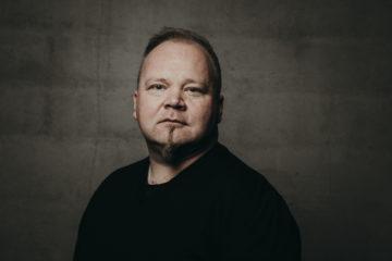 Bilde av Stian Johannessen